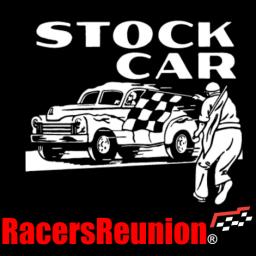 @Charles Ray Stocks